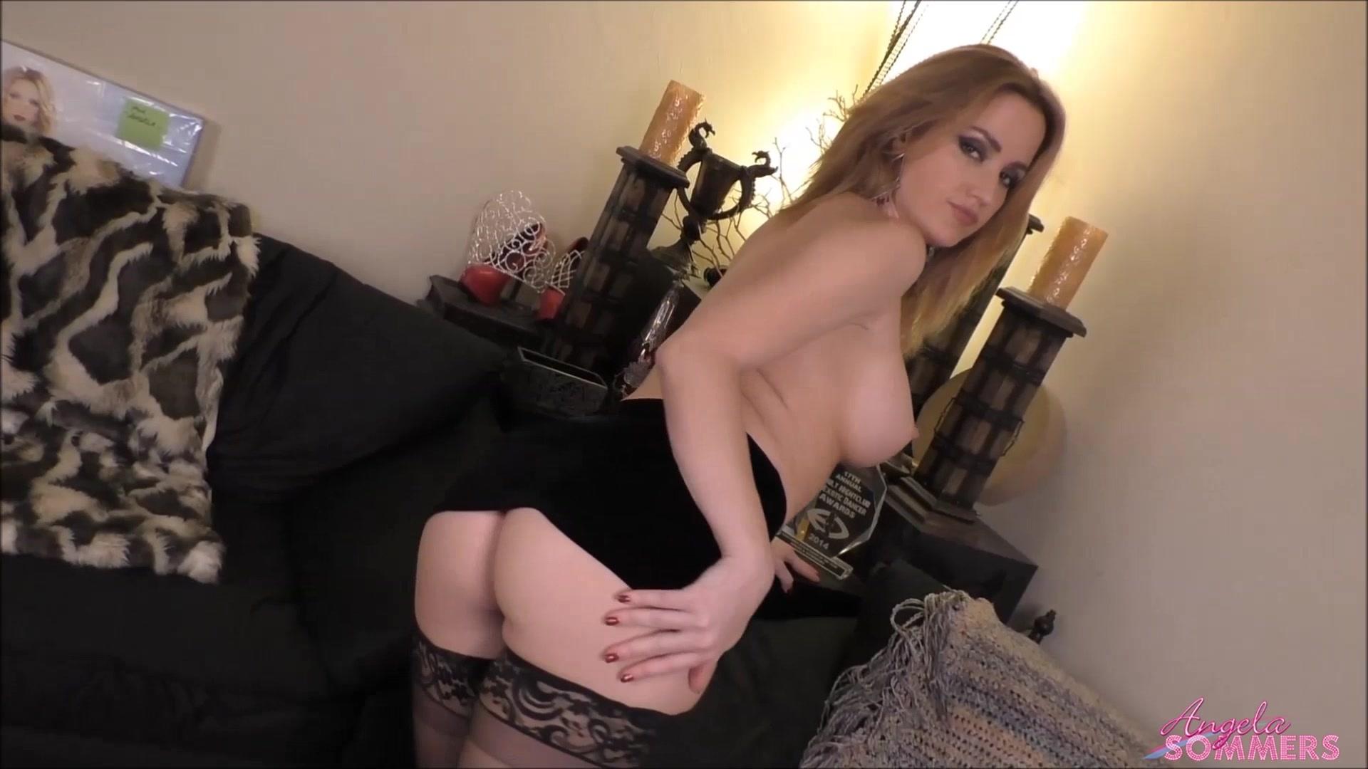 Piece female masturbation and dirty talk shesucks